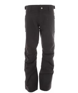 Helly Hansen Legend Ski Pants Black