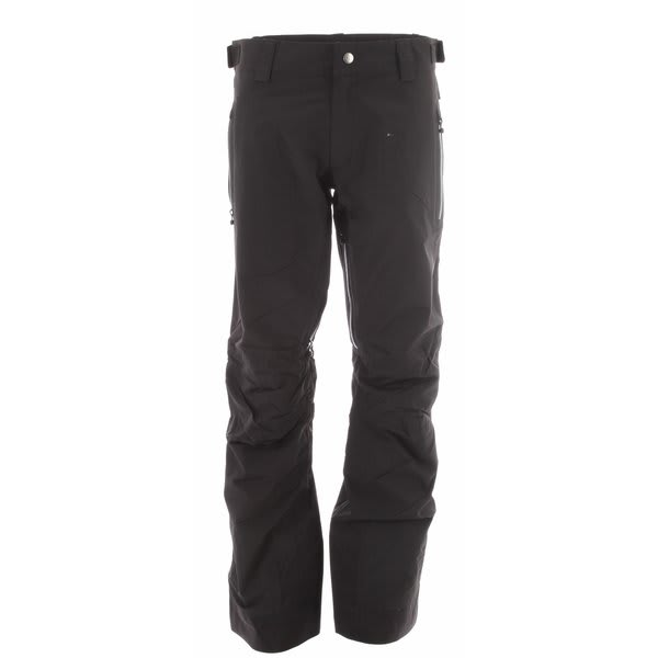 Helly Hansen Legend Ski Pants