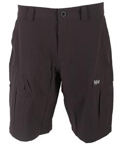 Helly Hansen QD Cargo 11in Shorts