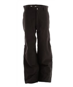Helly Hansen Trans Ski Pants Black