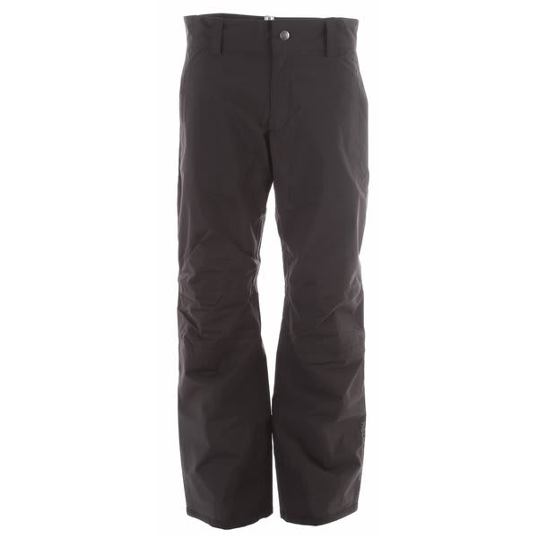 Helly Hansen Trans Ski Pants