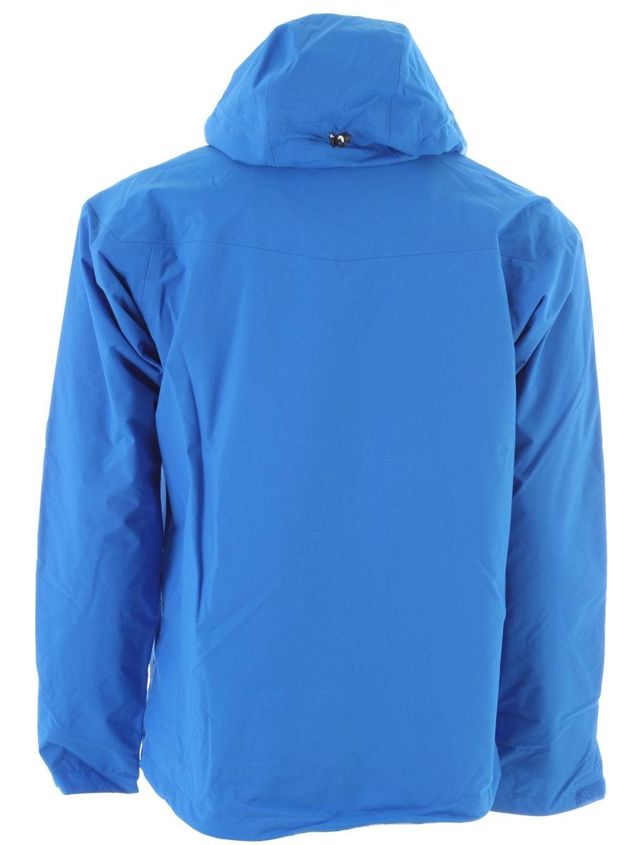 On Sale Helly Hansen Vancouver Packable Jacket Up To 60 Off