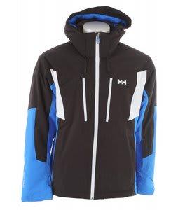 Helly Hansen Velocity Ski Jacket