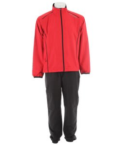 Helly Hansen Winter Training Set Jacket/Pant Set