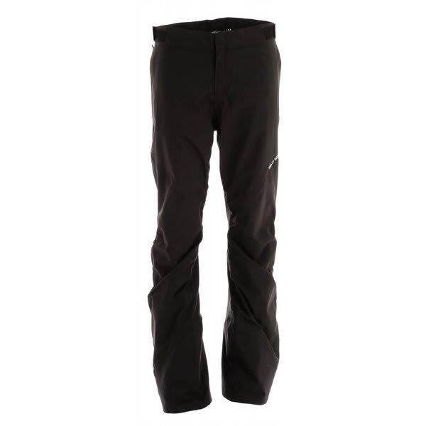 Helly Hansen Zeta 2L HT Ski Pants