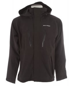Helly Hansen Zeta Ski Jacket