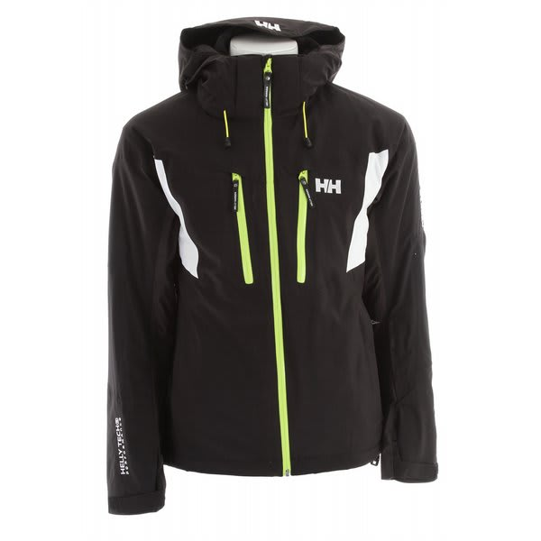 hanson ski products Welcome to the official helly hansen online store shop jackets & gear for skiing, sailing, outdoor, and sportswear founded in norway in 1877, helly hansen continues to protect and enable professionals making their living on oceans and mountains around the world.