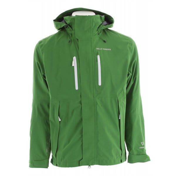 Helly Hansen Zeta 2L HT Jacket