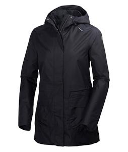 Helly Hansen Appleton Jacket
