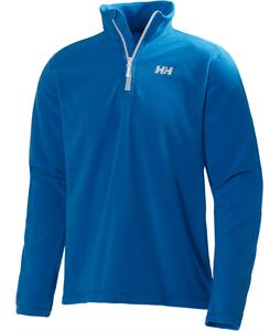 Helly Hansen Daybreak 1/2 Zip Fleece