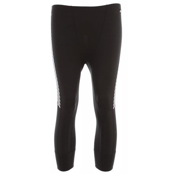 Helly Hansen Dry 3/4 Baselayer Pants