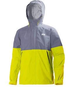 Helly Hansen Fremont Jacket
