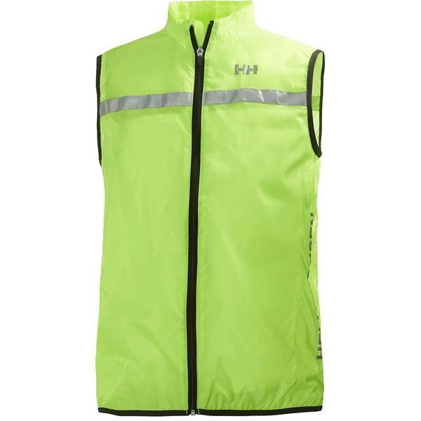 Helly Hansen Hi Viz Cycling Vest