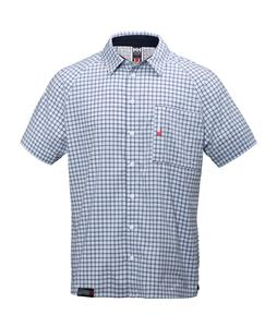 Helly Hansen HP QD Shirt