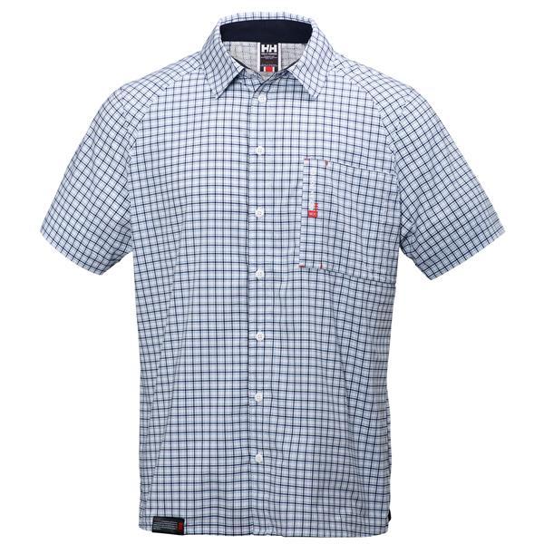 Helly Hansen HP QD Shirt