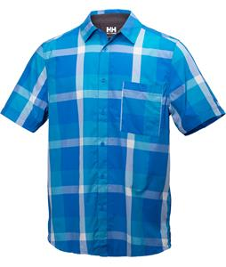 Helly Hansen Jotun Traverse Shirt