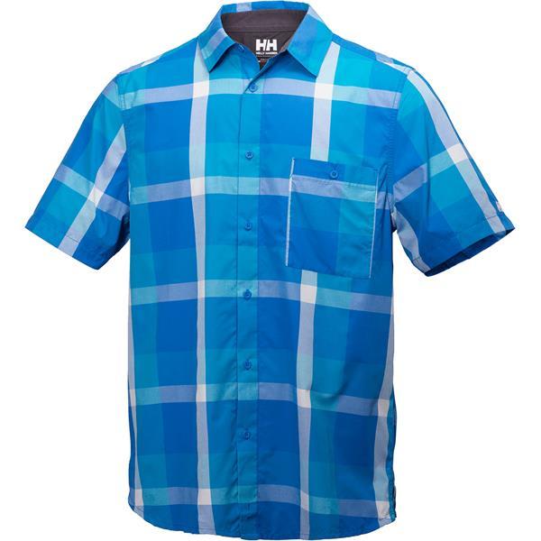 Helly Hansen Jotun Traverse Shirt