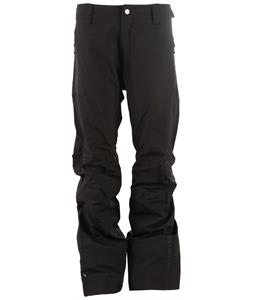 Helly Hansen Legendary Ski Pants Black