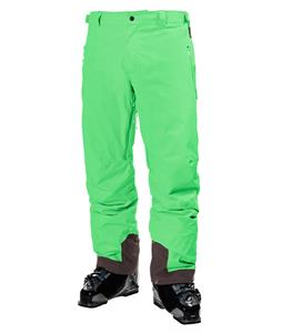 Helly Hansen Legendary Ski Pants