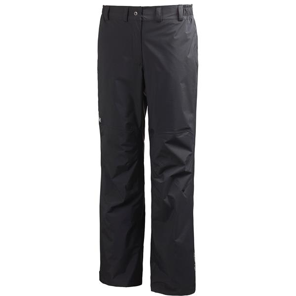 Helly Hansen Packable Rain Pants