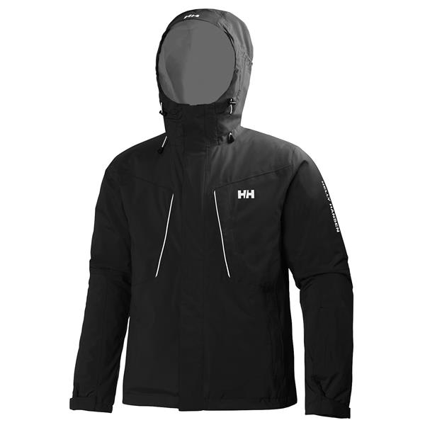 Helly Hansen Progress Ski Jacket