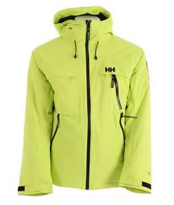 Helly Hansen Slate Jacket