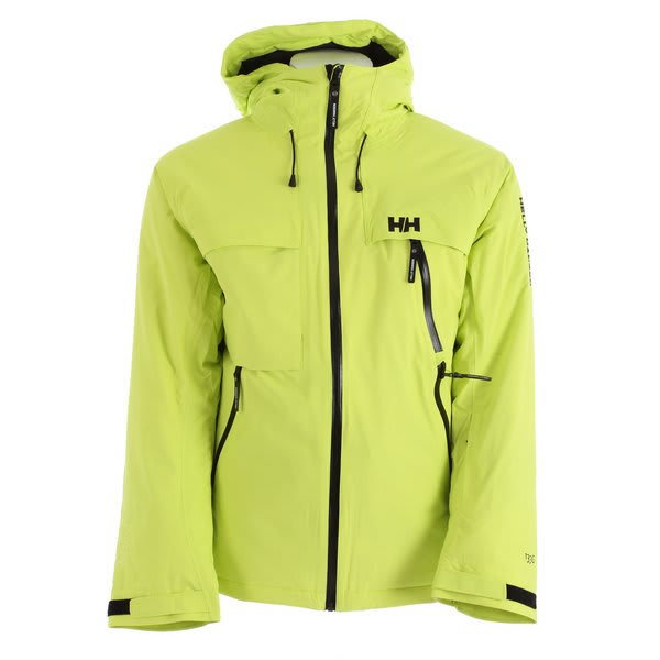 Helly Hansen Slate Jacket