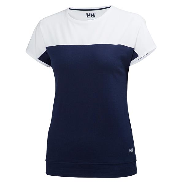 Helly Hansen Thalia Shirt