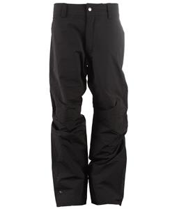 Helly Hansen Trans To Ski Pants Black