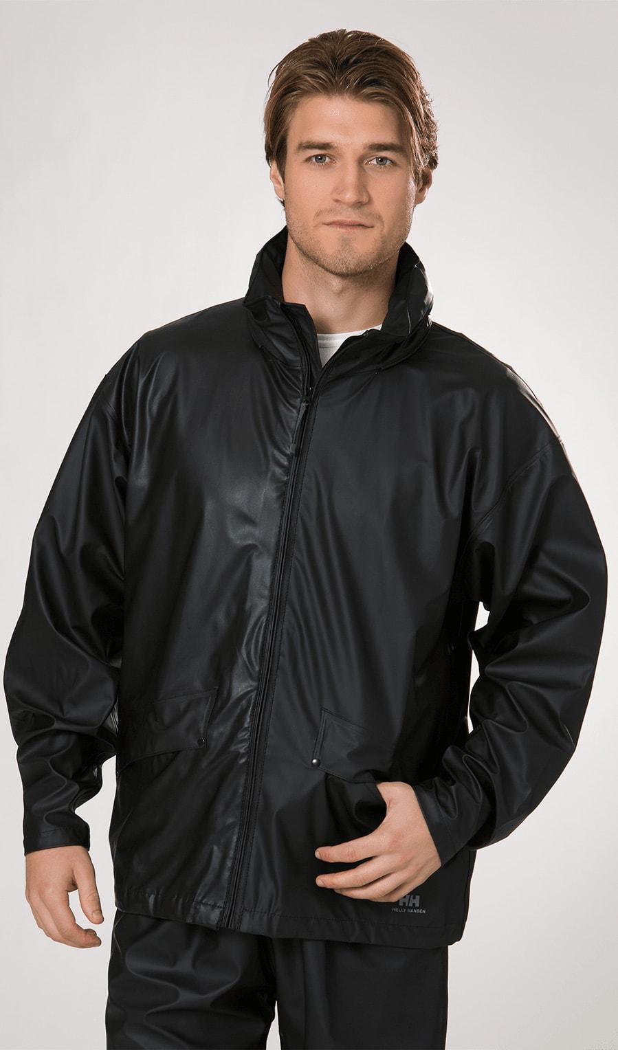 helly hansen voss jacket. Black Bedroom Furniture Sets. Home Design Ideas