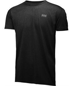 Helly Hansen VTR T-Shirt