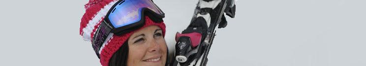 2012 Skis