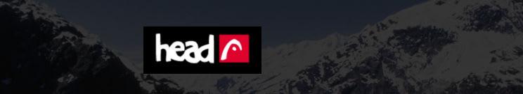 2012 Head Snowboard Bindings