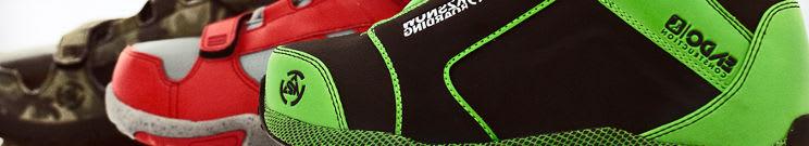 2012 K2 Snowboard Boots