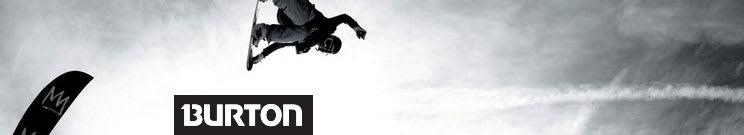 2012 Burton Snowboard Pants