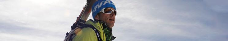 2013 Ski Bindings