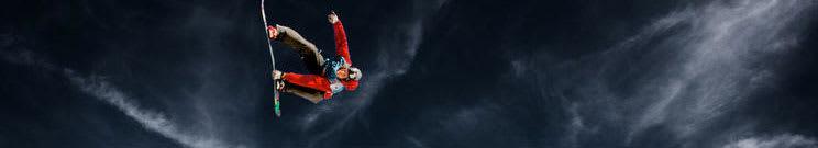 2013 Nitro Snowboards