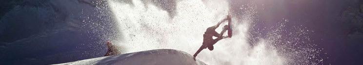 2013 Drake Snowboard Bindings
