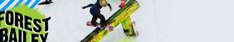 2013 GNU Snowboard Bindings