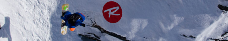 2013 Rossignol Snowboard Bindings