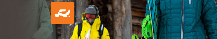 2013 Ride Snowboard Jackets