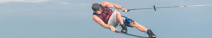 2013 Wakeboards