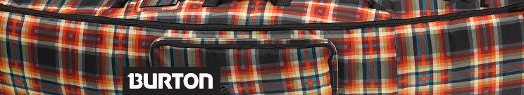 Burton Snowboard Bags