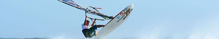 Dakine Windsurfing & Gear Bags