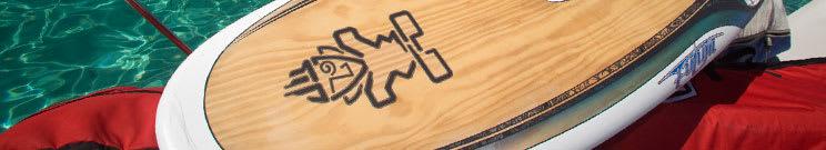 Windsurfing & Gear Bags
