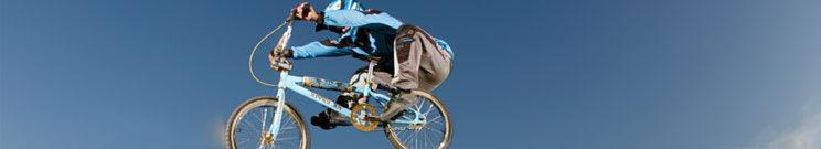 Bike Brakes & Brake Kits