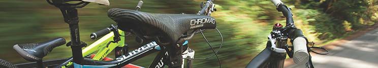 Bike Derailleurs