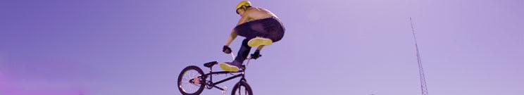 Bike Stems