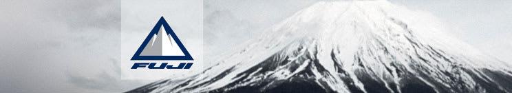 Fuji Mountain Bikes