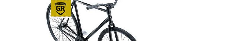 Gran Royale Bikes